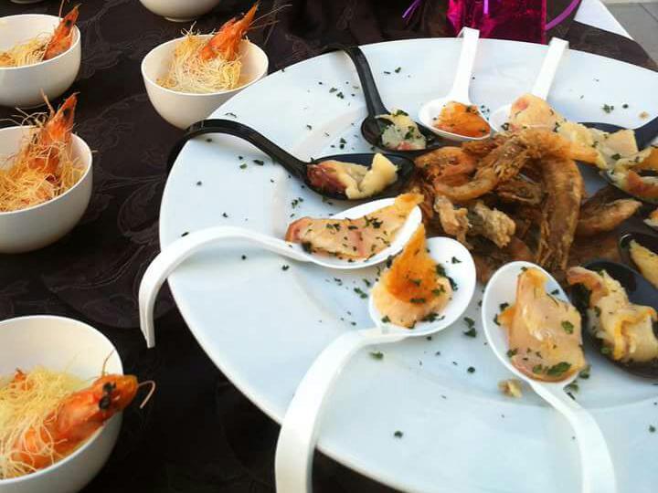 biancopineta-b_b-ristorante-san-salvo-marina