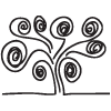 logo_biancopineta_b&b_San_Salvo_Marina_Abruzzo_100x100